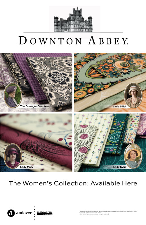 Downton-Abbey-Store-Poster