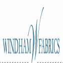 windhamart