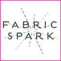 fabricspark
