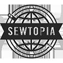 sewtopia