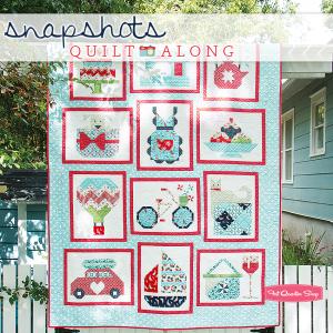 snapshotsqk-banner