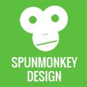 Spunmonkey