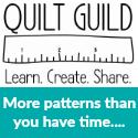 quilt guild 125