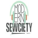 modernsewciety