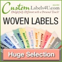 Custom Labels 4U
