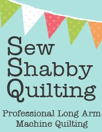 Sew Shabby