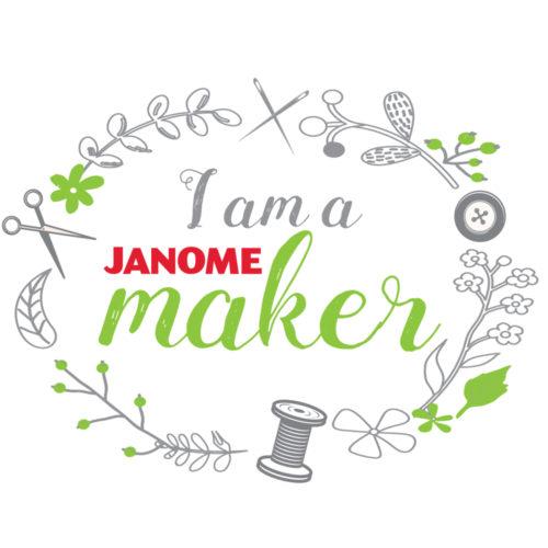 janome-maker-logo
