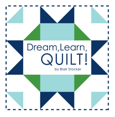 dream learn quilt wise craft