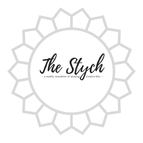 The Stych