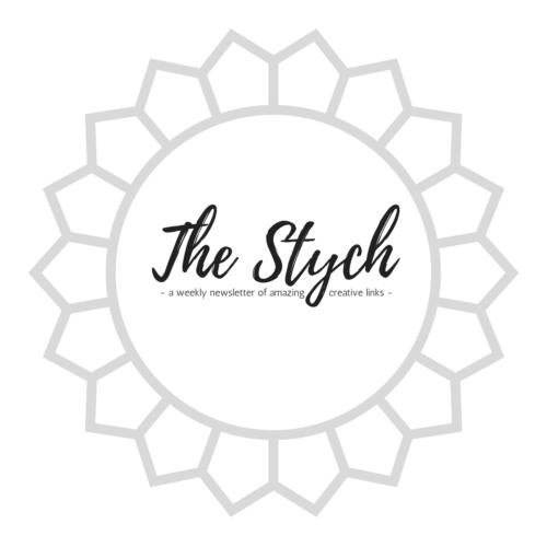 The Stych